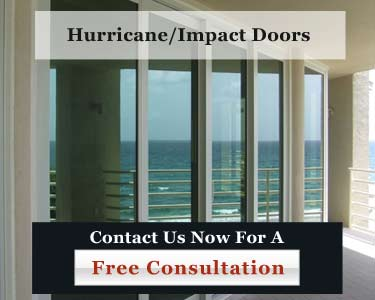 Lovely Commercial Hurricane Resistant Impact Doors