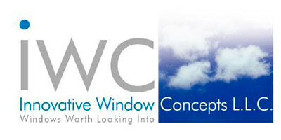 IWC Innovative Window Concepts