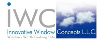 IWC Impact Windows and Doors