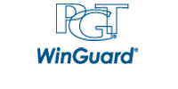 PGT Impact Windows and Doors