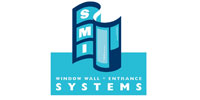 SMI Impact Windows and Doors